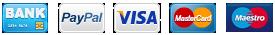 Online Ασφαλείς Πληρωμές