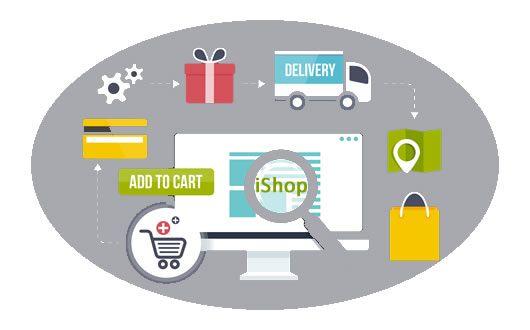 ishop_online_shopping3
